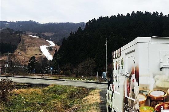 兵庫北部のリアルスキー場情報(12月19日)【画像2】
