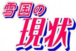 生産者_斉藤いちご園 【新潟県】 雪の無い雪国の現状。。