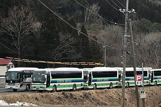 雪不足は「一種の災害」兵庫県が支援【画像7】