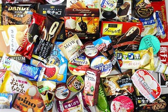 5月9日は「アイスクリームの日」【画像3】