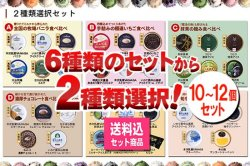 特別なセット(ギフトにも最適) 【2種類選択】 全国 ご当地アイスクリーム セットを食べつくせ!
