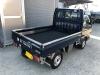 デモカー・保管倉庫 DA16T キャリイ標準車 アルミ縞板