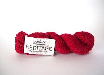 5607【 Heritage 】