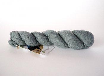 13-Grey blue【Yak Lace】