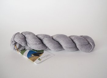 04-Silber grey【Bayak】