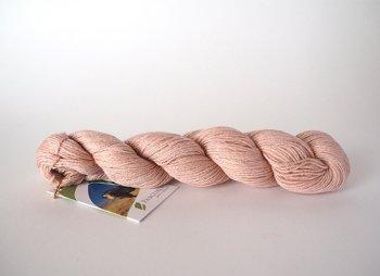 06-Pastel Pink【Bayak】