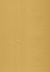 019 エナメルゴールド 61cm巾