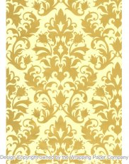 206 Vintage Cream Gold 50cm巾<img class='new_mark_img2' src='//img.shop-pro.jp/img/new/icons16.gif' style='border:none;display:inline;margin:0px;padding:0px;width:auto;' />