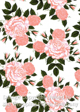 220 Eco Antique Rose 50cm巾<img class='new_mark_img2' src='//img.shop-pro.jp/img/new/icons32.gif' style='border:none;display:inline;margin:0px;padding:0px;width:auto;' />