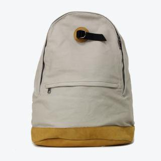 【SALE 40%OFF】SATURDAYS SURF NYC HANNES BACKPACK