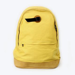 【SALE 40%OFF】 SATURDAYS SURF NYC HANNES BACKPACK