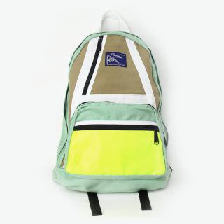 PETERS MOUNTAIN WORKS COMBO BACK PACK