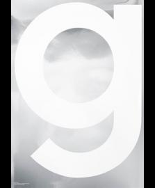 G - Crome