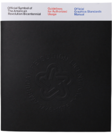 American Revolution Bicentennial Limited Edition