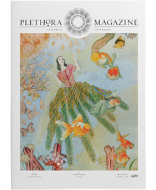PLETHORA MAGAZINE Issue6