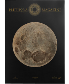 PLETHORA MAGAZINE Issue5