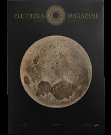 PLETHORA MAGAZINE Issue5