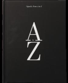 Vignelli:From AtoZ