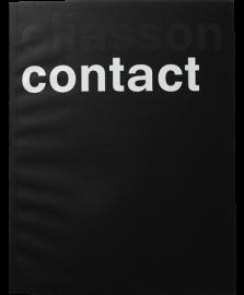 olafur eliasson contact