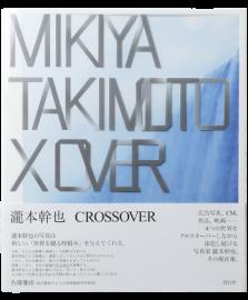 【再入荷】CROSSOVER