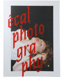 Ecal - Photography