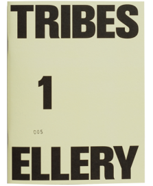 Tribes 1