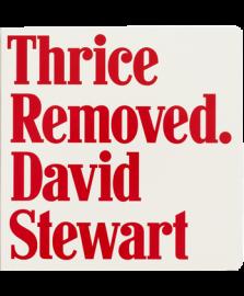 Thrice Removed