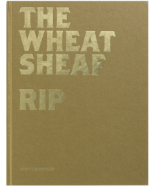 The Wheatsheaf RIP