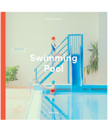 Swimming pool - Maria Svarbova
