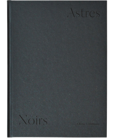 ASTRES NOIRS
