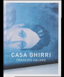 CASA GHIRRI