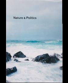 NATURE & POLITICS