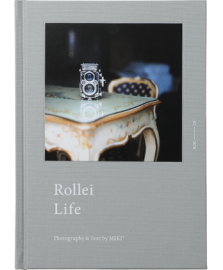 Rollei Life