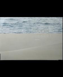 Ocean And Desert