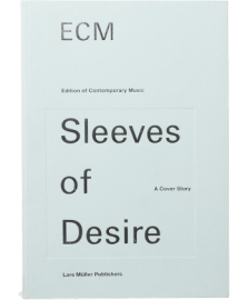 Ecm: Sleeves of Desire