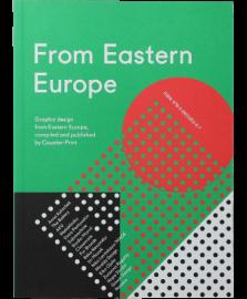 【再入荷】FROM EASTERN EUROPE