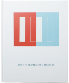 John McLaughlin Paintings