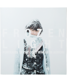 【再入荷】FROZEN LIGHT