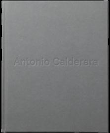 Antonio Calderara Painting Infinity