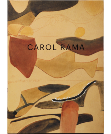 CAROL RAMA: space even more