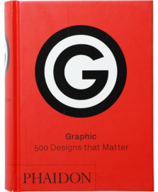 Graphic 500 Designs that Matter