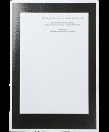 【再入荷】THE MOST BEAUTIFUL SWISS BOOKS 2012