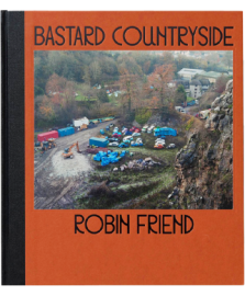 BASTARD COUNTRYSID