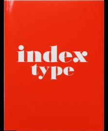 index type