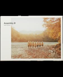 Assembly 0