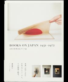 BOOKS ON JAPAN 1931-1972
