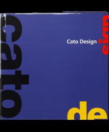 Cato Design