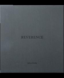 【再入荷】REVERENCE
