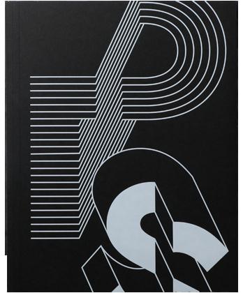 【再入荷】Paula Scher: Works(concise edition) - BOOK AND SONS オンラインストア
