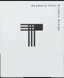 【再入荷】Rosmarie Tissi: Graphic Design